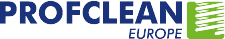 Profclean vacature: Accountmanager